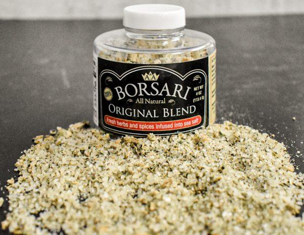 Borsari Original